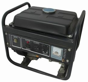 Single Phase Portable Power Inverter Generator Light Weight 1KW 1KVA 2.8 HP