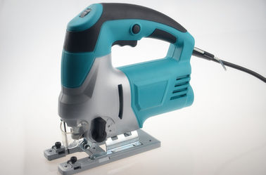 Light Weight Electric Power Tools Jigsaw With 1pc Wood Cutting Blade