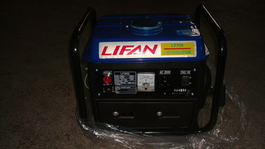 LF950 LIFAN Portable Generator 63.6cc Work Capacity CDI Ignition System