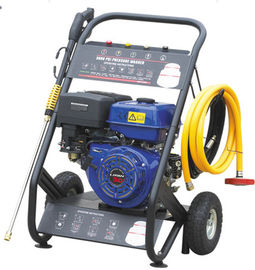3000 PSI High Pressure Washer 200BAR LIFAN 9 Horsepower Engine 3.2GPM Flow